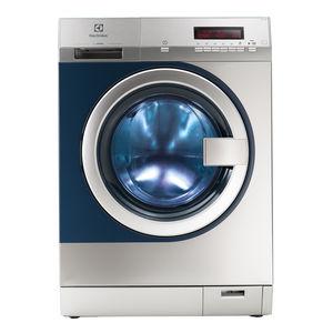 lave-linge à chargement frontal / professionnel