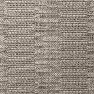 revêtement mural en coton / en viscose / résidentiel / texturé