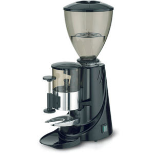 moulin-doseur à café professionnel / automatique