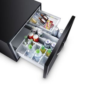minibar compact