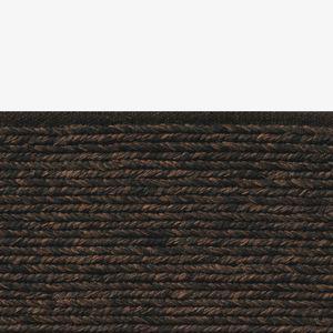 tapis classique