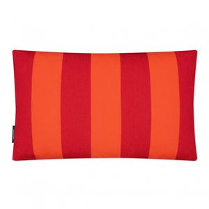 coussin rectangulaire