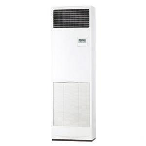 climatiseur au sol / split / résidentiel / inverter