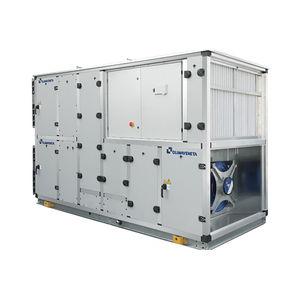 centrale de traitement d'air professionnel