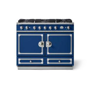 piano de cuisson à gaz / électrique / résidentiel