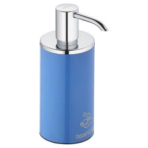 distributeur de savon à poser