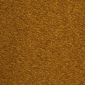 moquette tuftée / en polyamide / en velours / pour le tertiaire