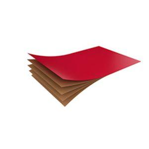 stratifié décoratif aspect bois / uni / aspect pierre / aspect métal
