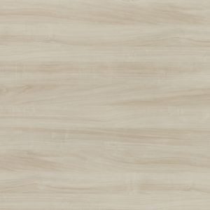 stratifié décoratif aspect bois