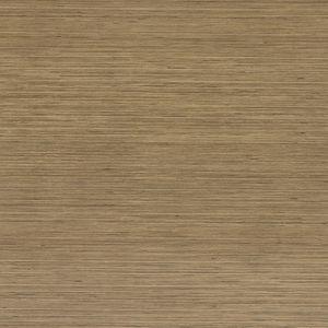 stratifié décoratif aspect cuir