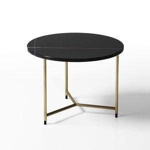 Table Basse En Laiton Tous Les Fabricants De L Architecture Et Du