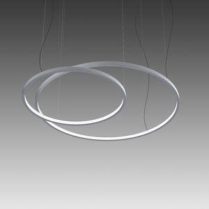 Fabricants Polycarbonate Tous Les L'architecture En Luminaire De kiuOZXP
