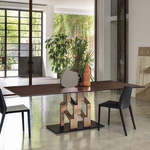 table design original