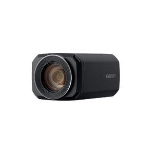 caméra de sécurité fixe