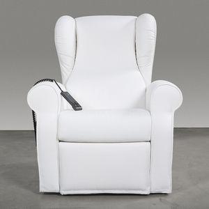 fauteuil médical en polyuréthane