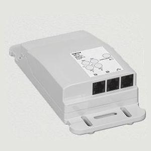 détecteur de présence / portable / professionnel / PIR