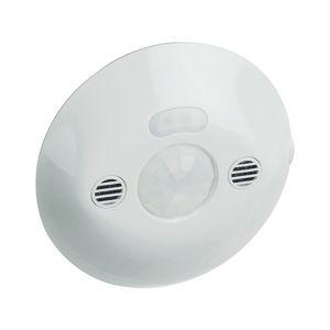 détecteur de mouvement / de plafond / professionnel / KNX