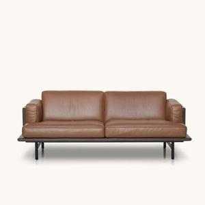 canapé de style