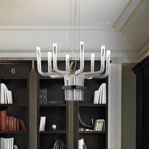 lustre design original