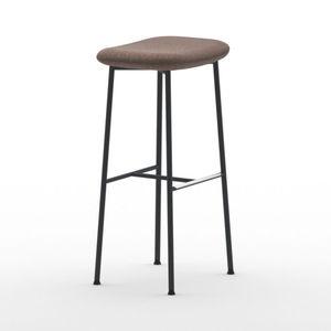 tabouret de bar design scandinave