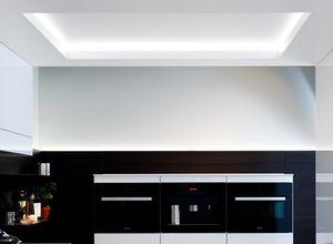 panneau led pour plafond ciel / pour plafonds lumineux