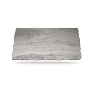 plan de travail en marbre