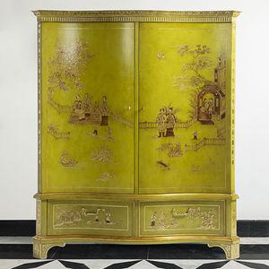 armoire classique