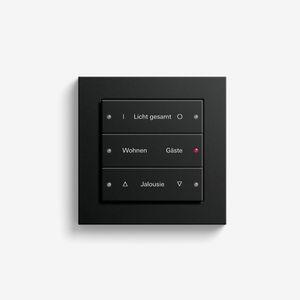 tableau de commande pour contrôle d'accès