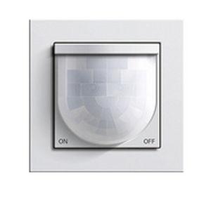 détecteur de mouvement / apparent / d'extérieur / professionnel