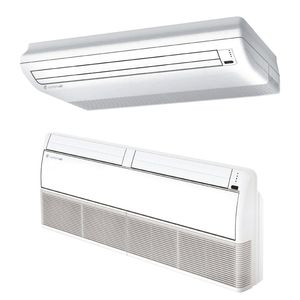 climatiseur au plafond / split / professionnel / silencieux