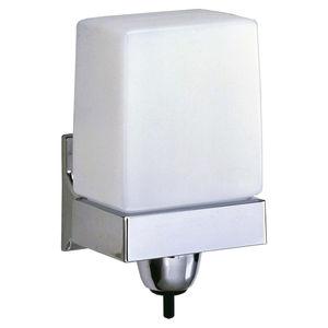 distributeur de savon professionnel