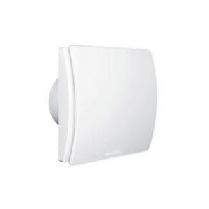 unité de ventilation simple flux / décentralisée / résidentielle / pour maison