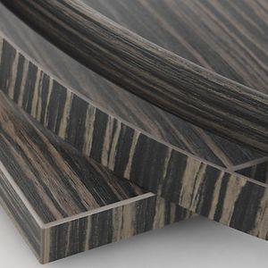 panneau de revêtement / de construction / stratifié / en bois