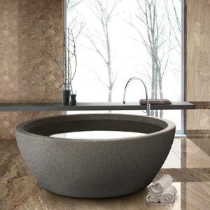 carrelages aspect marbre / d'intérieur / pour sols / muraux