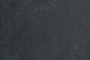 bardage en panneaux / en grès cérame / texturé / durable