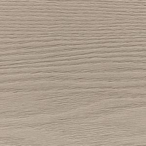 lames de terrasse en composite