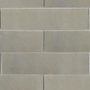 bloc de maçonnerie pour mur porteur