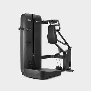 appareil de musculation squat