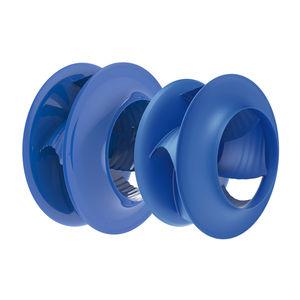 ventilateur centrifuge / professionnel / en acier