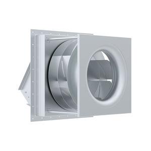 ventilateur centrifuge / industriel / en acier