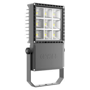 projecteur IP66 / à LED / pour espace public / pour installation sportive