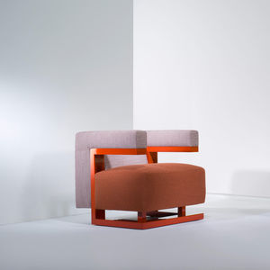 fauteuil design Bauhaus