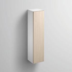 meuble colonne de salle de bain
