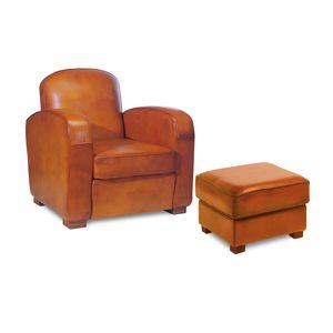 fauteuil classique