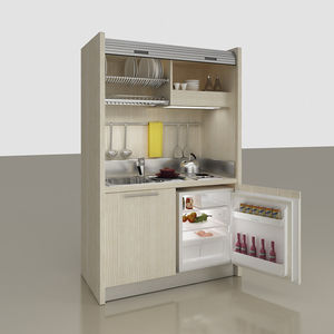 kitchenette compact