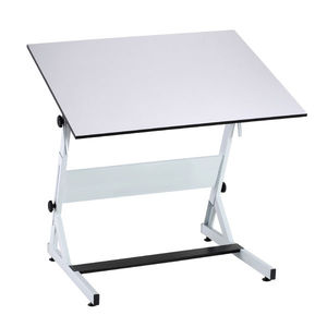 table à dessin contemporaine