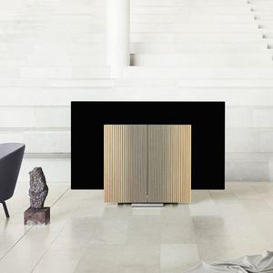 TV OLED / 4K