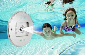 système anti-noyade pour piscine