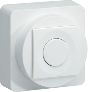 variateur pour installation domotique