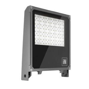 projecteur IP66 / à LED / pour espace public / pour parking